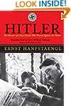 Hitler: The Memoir of the Nazi Inside...
