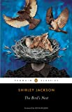 img - for The Bird's Nest (Penguin Classics) book / textbook / text book
