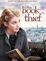 The Book Thief [HD]