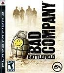 Battlefield: Bad Company - PlayStation 3