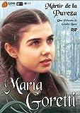 María Goretti: Mártir De La Pureza [DVD]