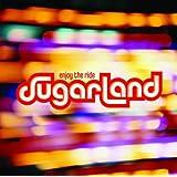 Stay (Album Version) ~ Sugarland