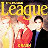Crashby Human League