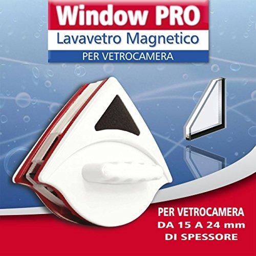 lavavetri-magnetico-per-doppio-vetro-vetrocamera-15-24-mm-triangolare-lava-vetri-windows-pro-1