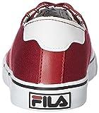 Fila-Mens-Blaze-Sneakers