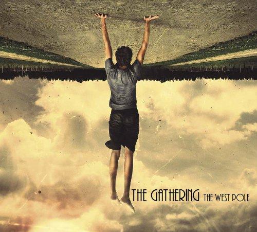 The Gathering - West Pole - Zortam Music