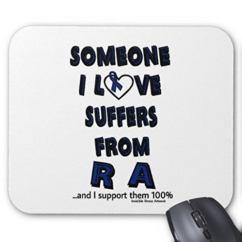 gaming-mouse-pad-someone-i-love-rectangulo-oficina-mousepad-9-x-7