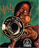 Jazz (Coretta Scott King Illustrator Honor Books)