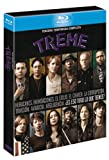 Treme - Temporada 3 [Blu-ray] en Español