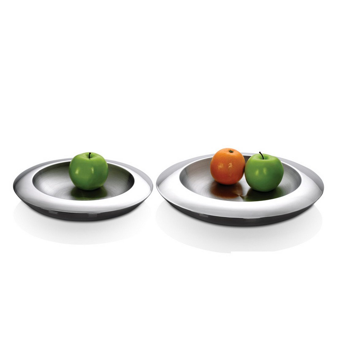 stainless-steel-fruit-plate-circle