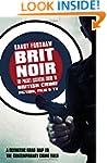 Brit Noir: The Pocket Essential Guide...