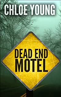 Dead End Motel by Chloe Young ebook deal