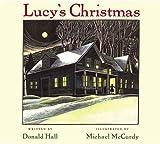Lucys Christmas