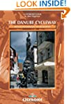 The Danube Cycle Way: Donaueschingen...