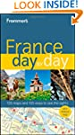 Frommer's France Day by Day