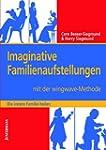 Imaginative Familienaufstellungen mit...