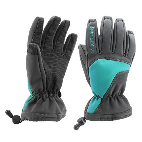 Boodun-Warm-Ski-Gloves-Waterproof-Thinsulate-Snow-Skiing-Snowboard-Gloves-for-Women-Men