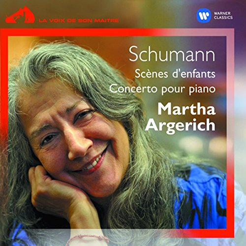 concerto-pour-piano-scenes-denfan
