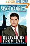 Deliver Us From Evil: Defeating Terro...