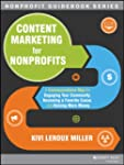 Content Marketing for Nonprofits: A C...