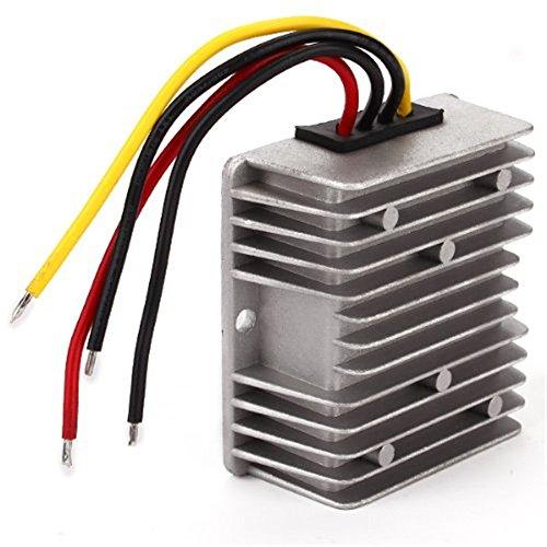 smo-dc-12v-a-24v-10a-240w-step-up-convertisseur-puissance-dc-dc