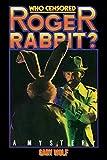 Who Censored Roger Rabbit? (English Edition)