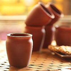 ExclusiveLane Cups Set of Mugs Tea Mug Coffee Mug- Cups Set of Mugs Tea Mug Coffee Mug