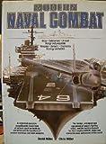 Modern Naval Combat (0517613506) by Miller, David