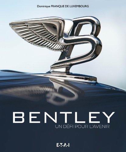 bentley-lavenir-pour-defi
