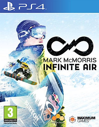 mark-mcmorris-infinite-air-importacion-inglesa