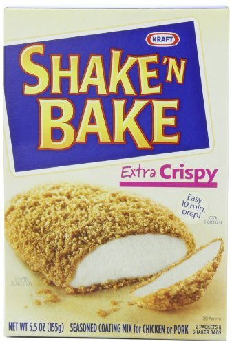 shake-n-bake-seasoned-coating-mix-extra-crispy-55-ounce-boxes-pack-of-8-by-shake-n-bake