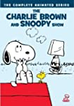 CHARLIE BROWN & SNOOPY SHOW COMPLETE...