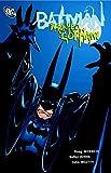 Batman: Haunted Gotham (1401221416) by Moench, Doug