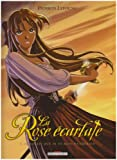 echange, troc Patricia Lyfoung, Philippe Ogaki - La Rose écarlate, Tome 1 : Je savais que je te rencontrerais