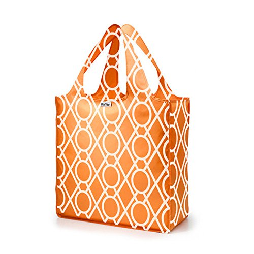 rume-bags-large-tote-reusable-grocery-shopping-bag-clementine