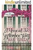 A Year at 32 September Way