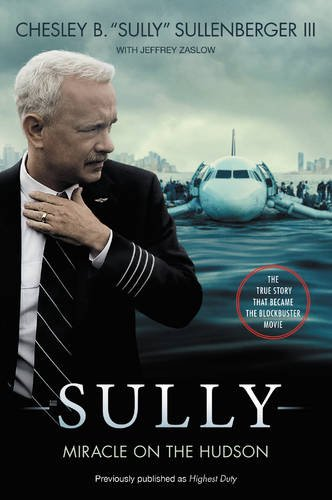 sully-movie-tie-in-uk-my-search-for-what-really-matters