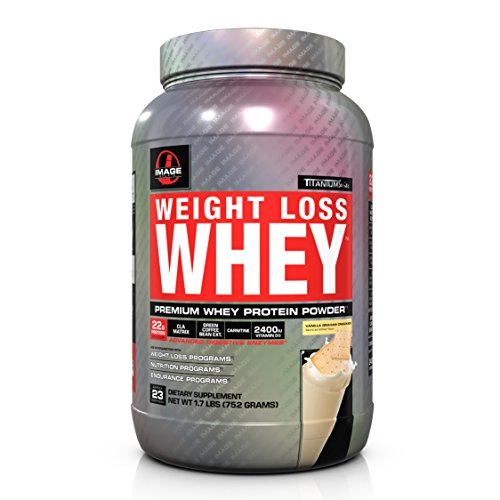 Loss weight Top produkty