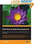 PHP Oracle Web Development: Data proc...