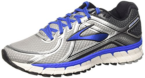 Brooks-Mens-Adrenaline-Gts-16-Running-Shoe