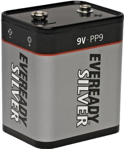 eveready-9v-pp9-by-eveready