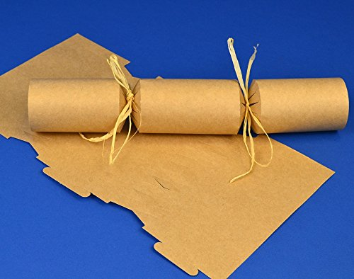 12-natural-brown-kraft-make-fill-your-own-crackers-recycled-style