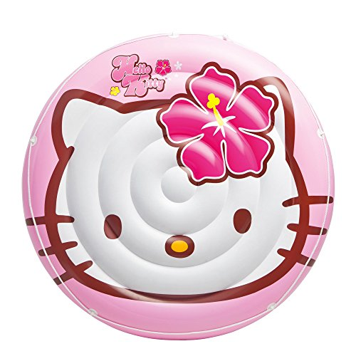 Intex-Hello-Kitty-Small-Island