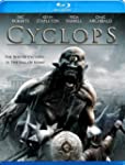 Cyclops [Blu-ray] (Version fran�aise)