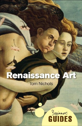 Renaissance Art (Beginner's Guides)