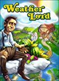 Weather Lord [Download]