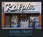 Store Front (Mini Edition): The Disap...