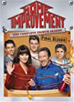 Home Improvement: The Complete Eighth...
