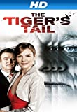 The Tiger's Tail [HD]