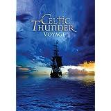 Voyage ~ Celtic Thunder
